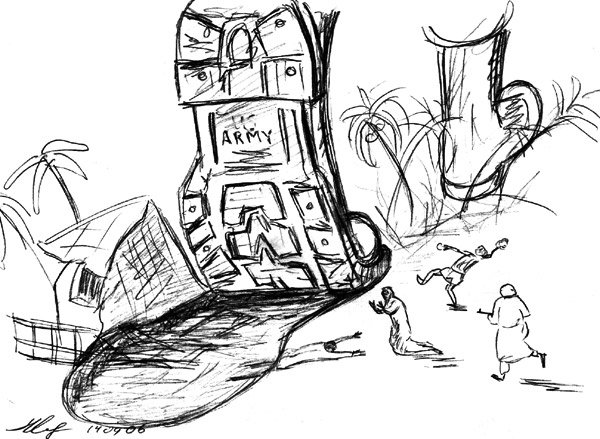 http://caricatura.ru/parad/marchenkov/pic/8108.jpg