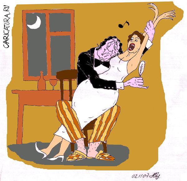http://caricatura.ru/parad/marchenkov/pic/9952.jpg