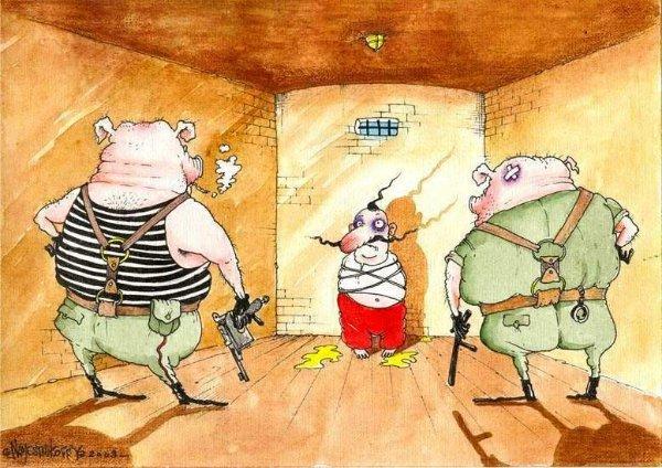 http://caricatura.ru/parad/namestnikoff/pic/2513.jpg