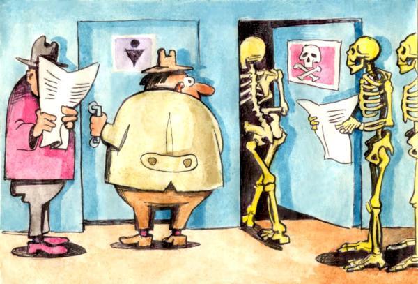 http://caricatura.ru/parad/nikitin_alexander/pic/2264.jpg