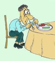 диетолог байкова о питании для похудения видео