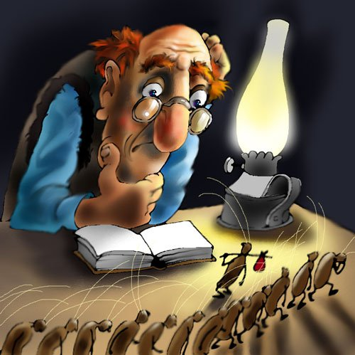 http://caricatura.ru/parad/samsonov/pic/1841.jpg