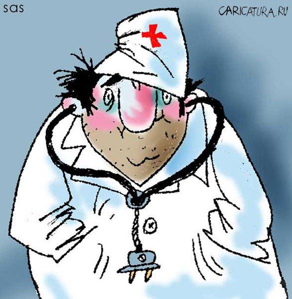 врачом скачать смешная картинка с