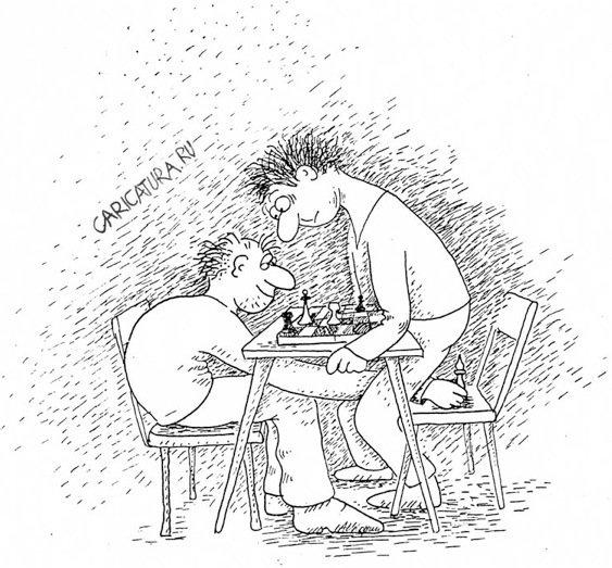 http://caricatura.ru/parad/shorin/pic/13188.jpg