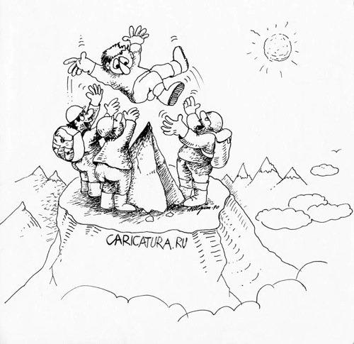 Картинки раскраски карикатура