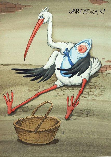 http://caricatura.ru/parad/sichenko/pic/2957.jpg