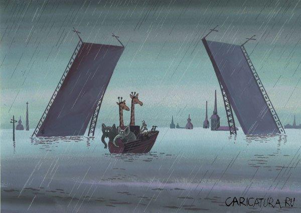 http://caricatura.ru/parad/sichenko/pic/4793.jpg