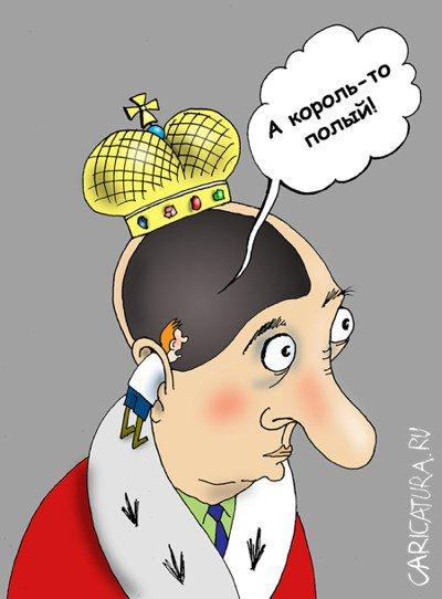 Валерий Тарасенко «В поисках мысли»