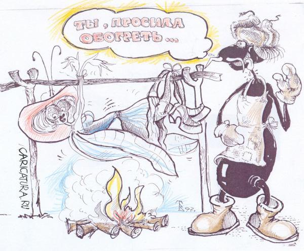 Картинки по запросу Карикатура стрекоза и муравей