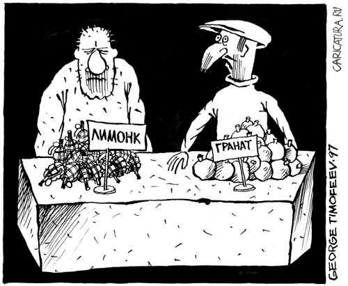 FINAMAERO :Экспорт и импорт вооружений РФ - состояние и перспективы