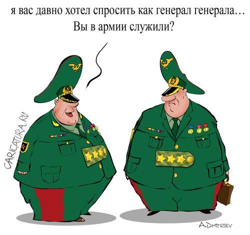 Будет создан крымскотатарский батальон, который войдет в состав ВСУ, - Ислямов - Цензор.НЕТ 1468
