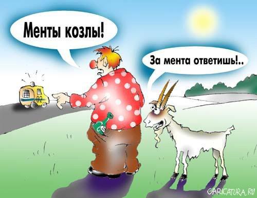 """Милиция отпустила тернопольских """"свободовцев"""": им инкриминируют хулиганство - Цензор.НЕТ 8843"""