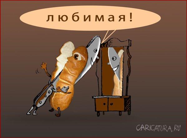 Александр Уваров «Без комментария»
