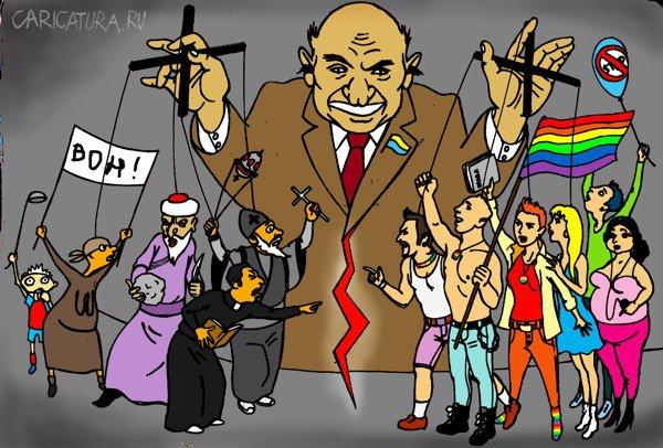 http://caricatura.ru/parad/yavorsky/pic/23797.jpg