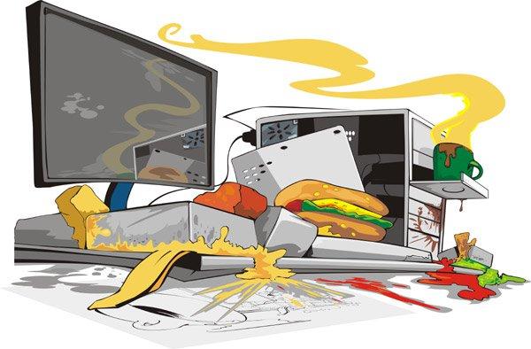 http://caricatura.ru/parad/yourkov/pic/7569.jpg