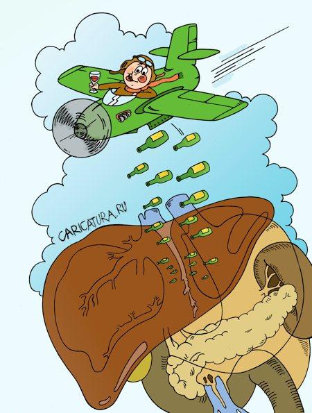 Лет открытки, смешные картинки о летчиках