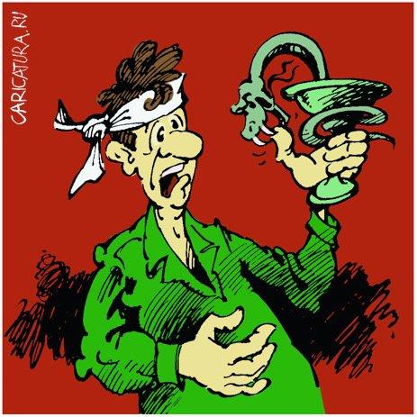 http://caricatura.ru/parad/zhilkin/pic/12870.jpg