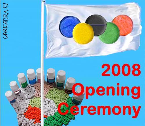 олимпийские кольца схема вышивки