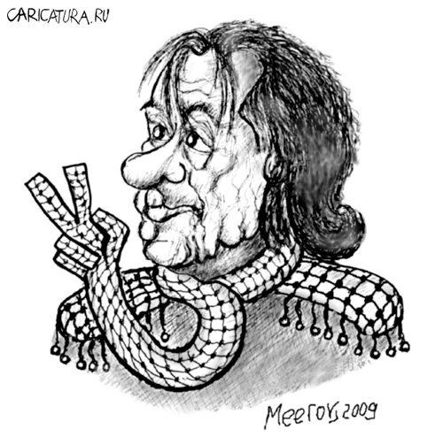 http://caricatura.ru/shiz/meerov/pic/1011.jpg height=346