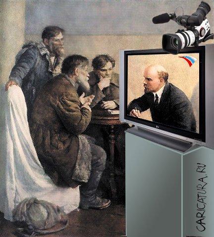 http://caricatura.ru/ukol/alex_polonensky/pic/917.jpg