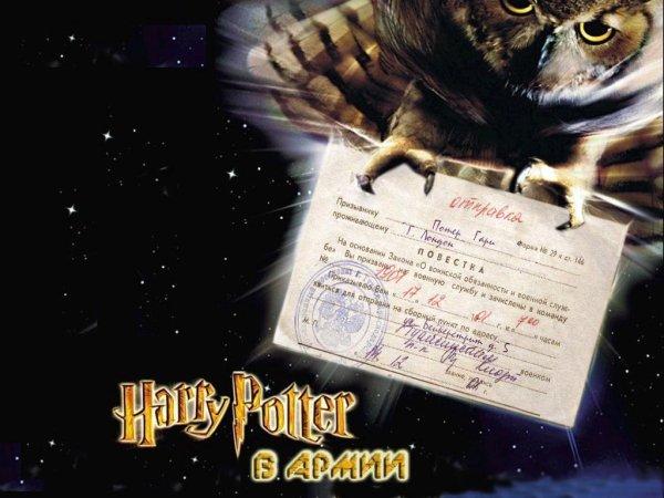 Бесплатно скачать аудиокниги Гарри Поттер и. поделка из картошки